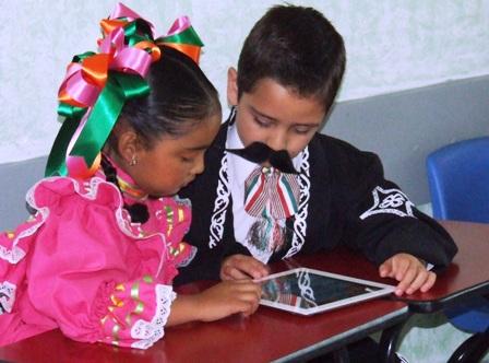 Se asoman autoridades a UNO en Toluca | UNO Internacional