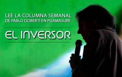 Pablo Doberti - PSurf 2