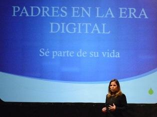 a Padres Acatitlán - Digital 128 SC ceg